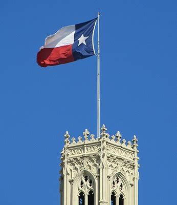 Texas am san antonio essay requirements