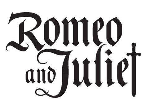 romeo and juliet essay intro? Yahoo Answers